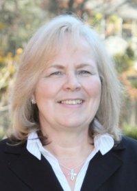 Cheryl J. McCarthy, EA