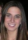 Katelyn McCarthy Ferguson, C.P.A.