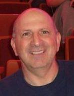 Paul F. McCarthy