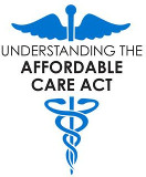 Understanding the Affordable Care Act (PDF)